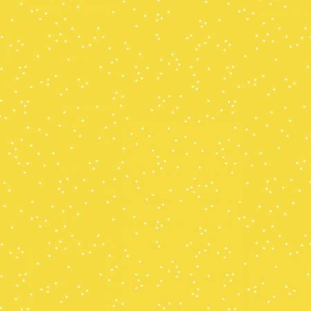 Blossoms In Color Lemon Zest