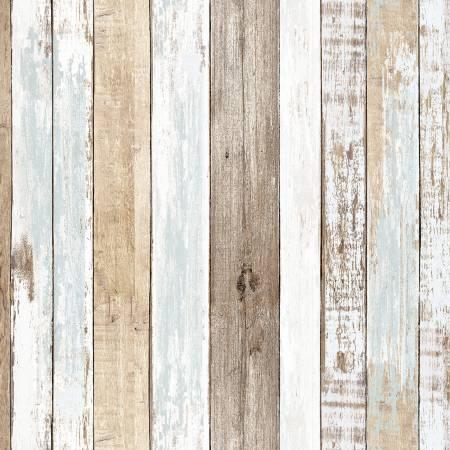 c7178-multi weathered wood
