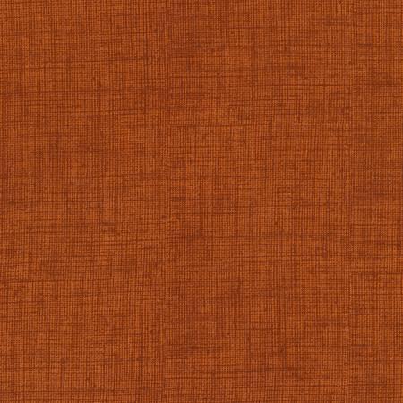 Amber Mix Blender Texture