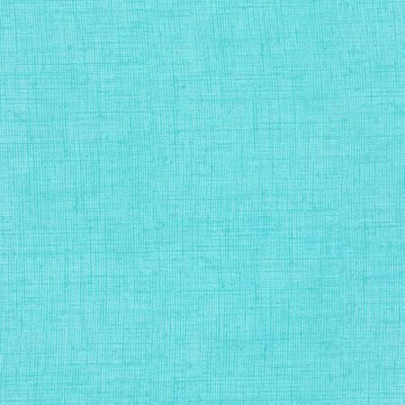 Aqua Mix Blender Texture