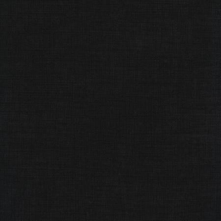 Timeless Treasures - Black Mix Blender Texture