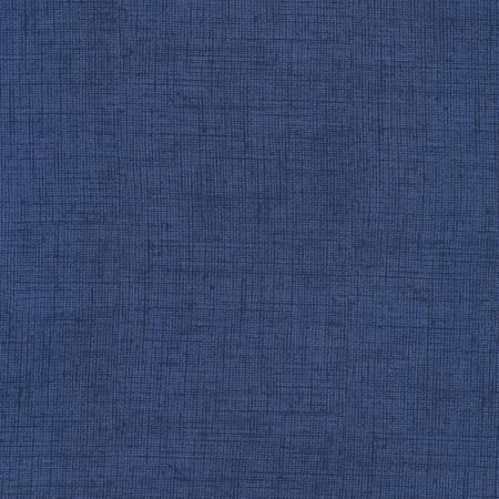 Blue Mix Blender Texture