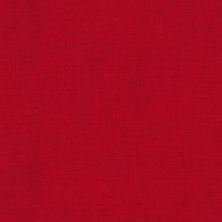 Cherry Mix Blender Texture