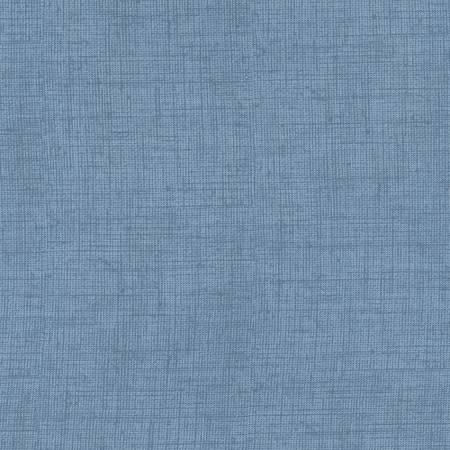Denim Mix Blender Texture C7200