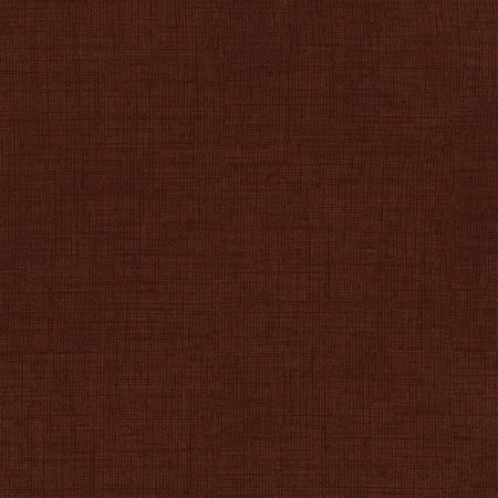 Fudge Mix Blender Texture