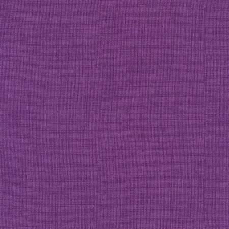 Grape Sketch Mix Blender Texture
