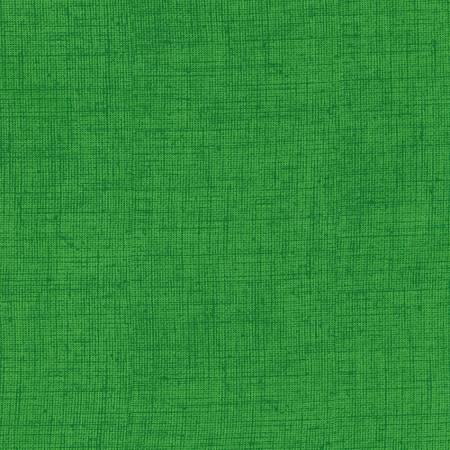 Green Mix Blender Texture
