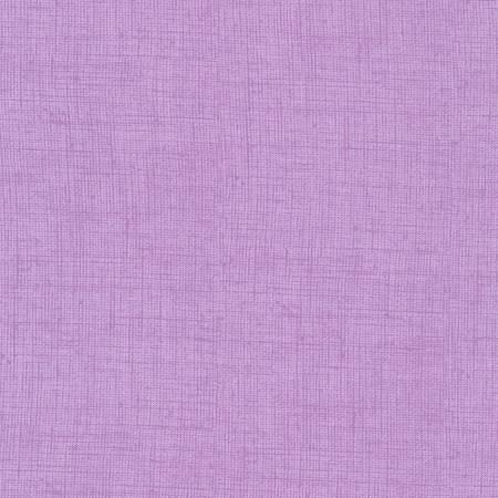 Mix Basics - Lavender