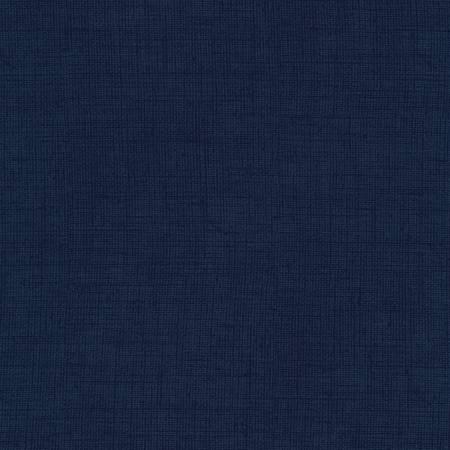 Navy Mix Blender Texture