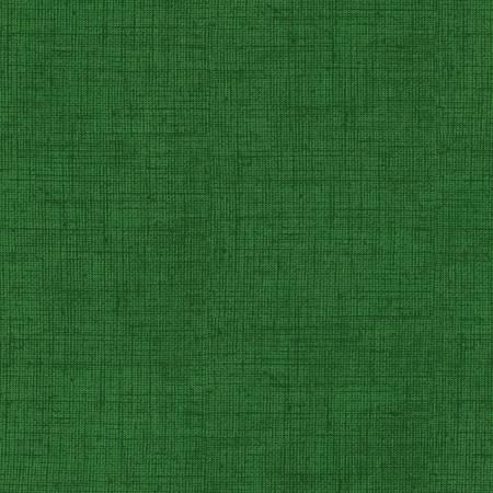 Pine Mix Blender Texture