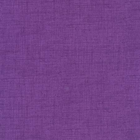 Timeless Treasures - Purple Mix Blender Texture