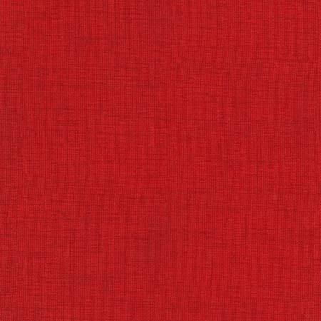 Mix Blender Texture - Red