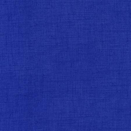 Sapphire Mix Blender Texture