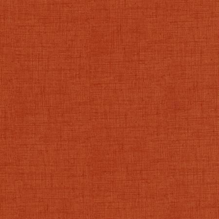 JN DESERT ROSE Terracotta C7200
