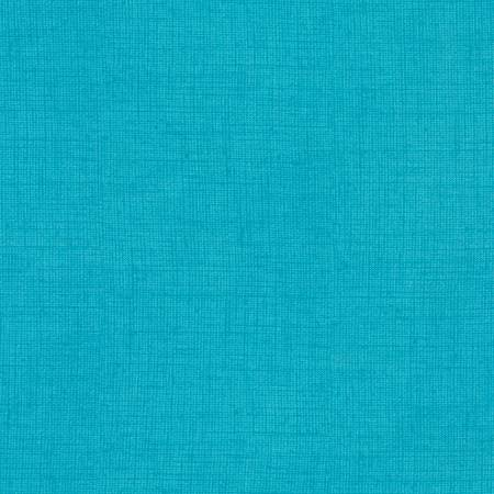 Turquoise Mix Blender Texture