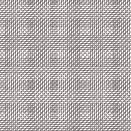 Autumn Gingham Gray C7366R