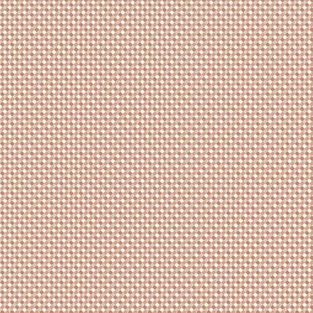 #Riley Blake Autumn Gingham Nutmeg - C7366