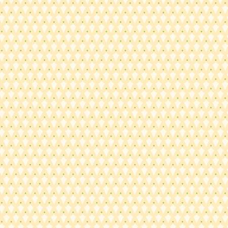 Jubilee Geo Yellow