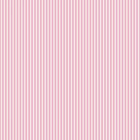 Riley Blake - Petite Stripes Pink