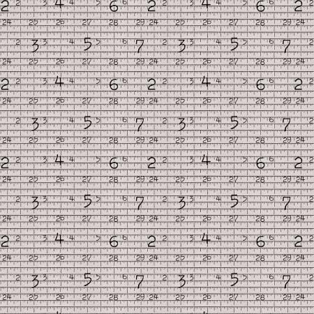C7561R-GRAY Paperdoll Tape Gray J Wecker Frisch