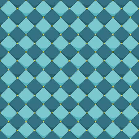 Dragons Checkered Blue