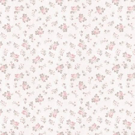 Rose Garden - Garden Cream