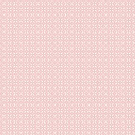Penny Rose  Rose Garden Circle Pink