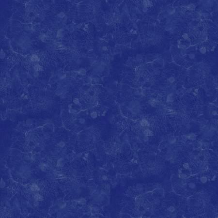 Needle Scratches-37-Royal Blender-Quilter's Trek