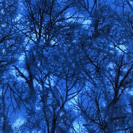 Blue Trees TT042520