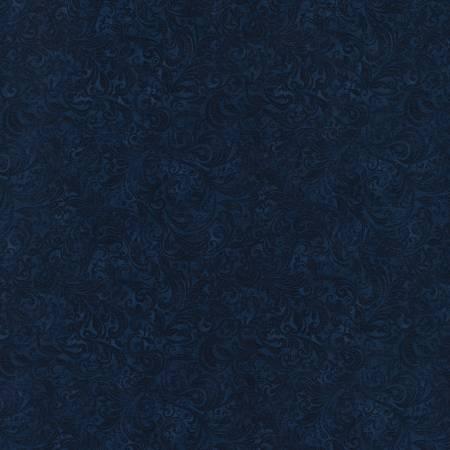 Sapphire Scroll Blender