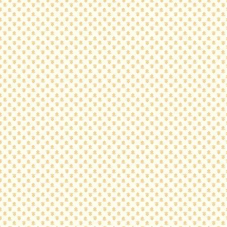 Gretel C7837 Yellow