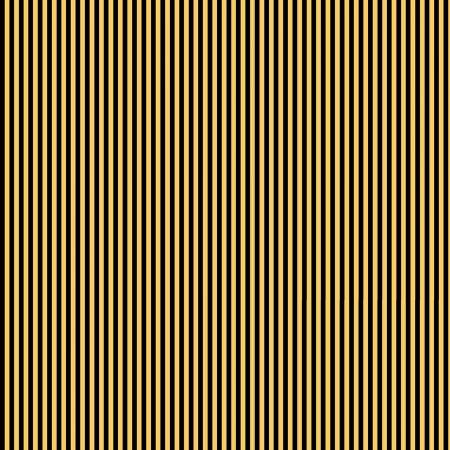 Bee Stripe C8109-BEE