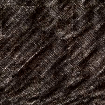 Bark Burlap Textured Look