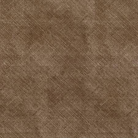 Tan Burlap Textured Look