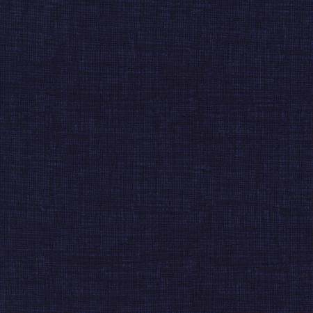 Navy Sketch 8224