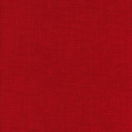 Ruby Sketch C8224-RUBY