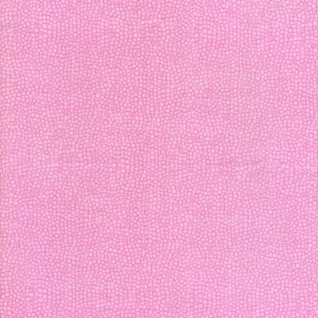 Pink Blockbuster Basics