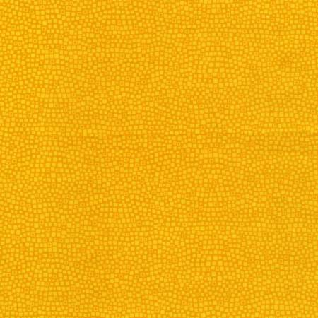 Yellow Blockbuster Basics
