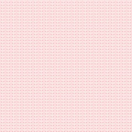 Rose Lane Daisy Stems Pink