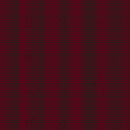 Lumberjack Aaron C8705-Red
