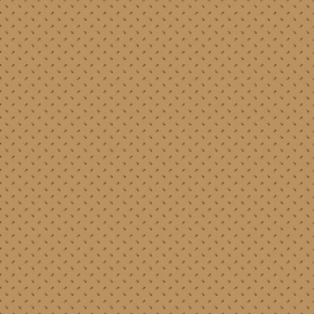 Lumberjack Aaron C8708-Gold