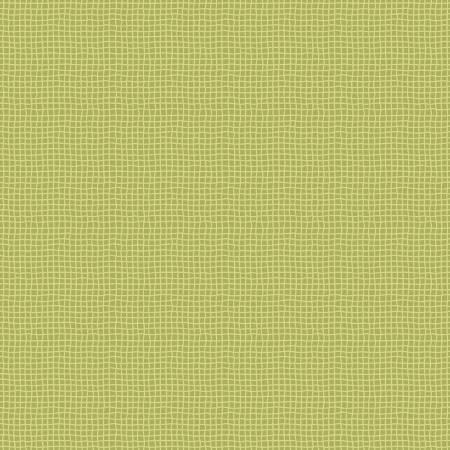 Green - Martha