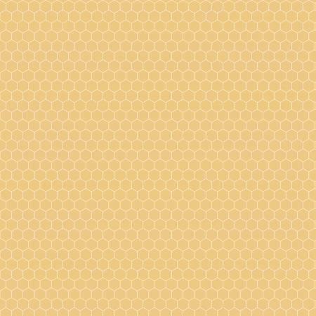 Farm Girl Vintage Companion Honeycomb Honey