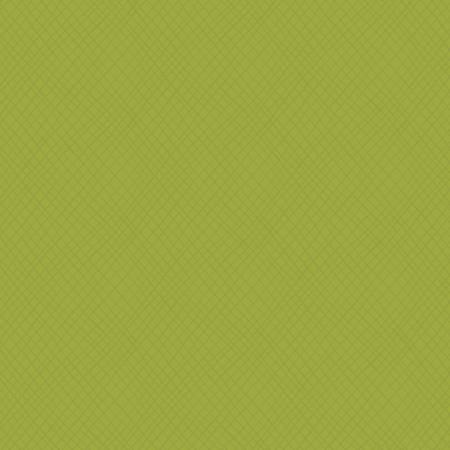 Wildflower Boutique Plaid Green C8834-GREEN