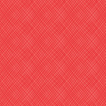 Wildflower Boutique Plaid Red C8834-RED