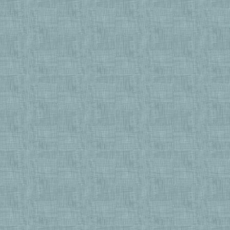 Fossil Rim 2 - Scratch - Blue