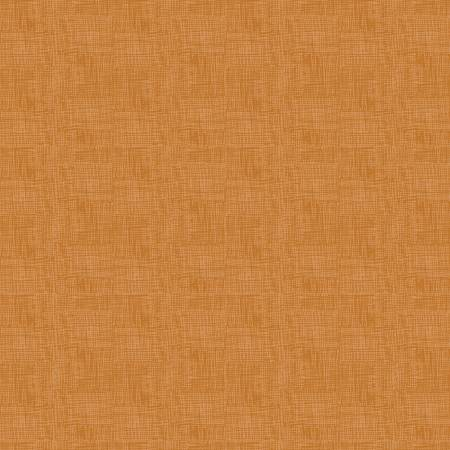 Fossil Rim 2 C8873 Orange