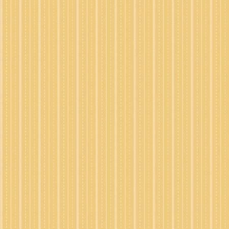 Sugarhouse Park Stripe Yellow