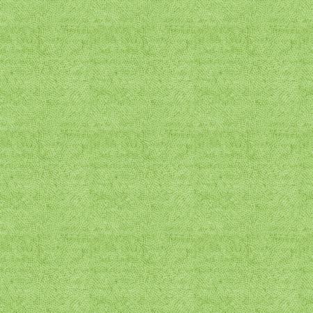 Painters Palette Stipple Green