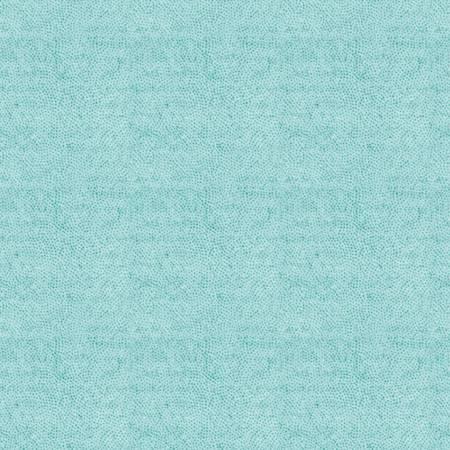 Painters Palette Stipple Lt Blue
